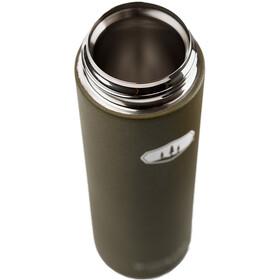 GSI Microlite 720 Twist Bottle olive